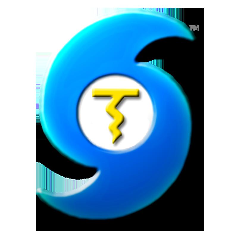 Tsunami Gaming Network