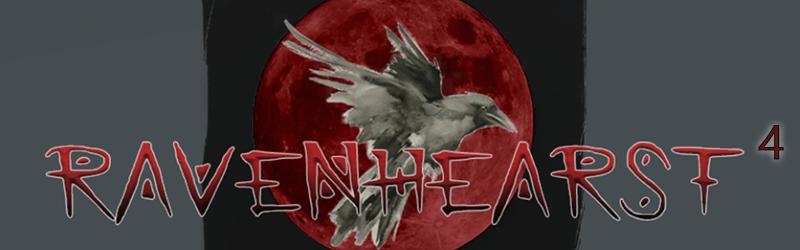 Ravenhearst4-ForumScroller1