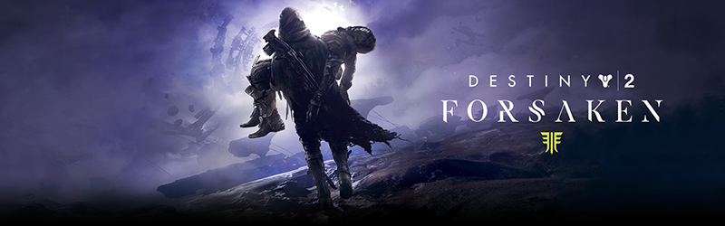 Destiny2_Website_Banner_800x250